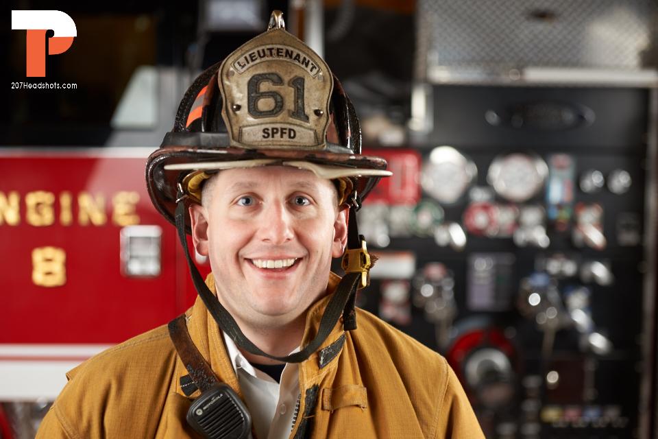 South-Portland-Fire-Department-433.jpg