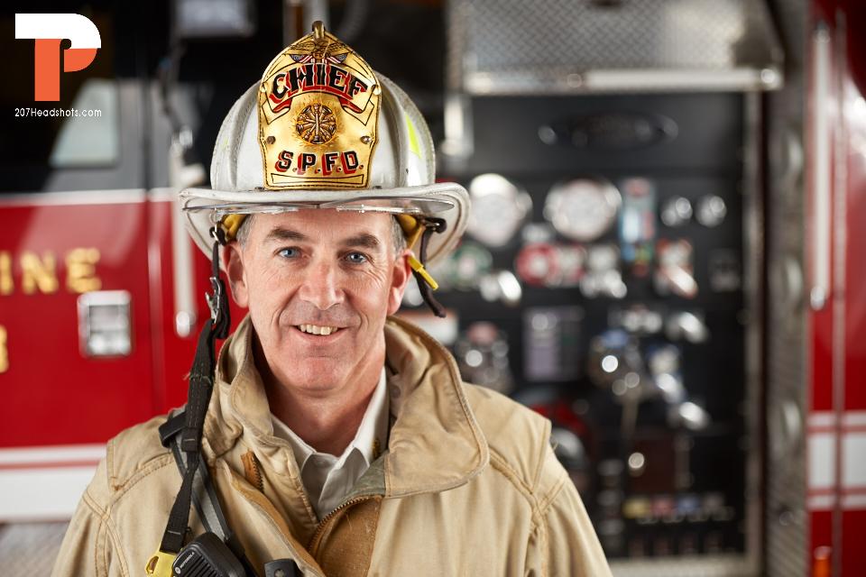 South-Portland-Fire-Department-440.jpg