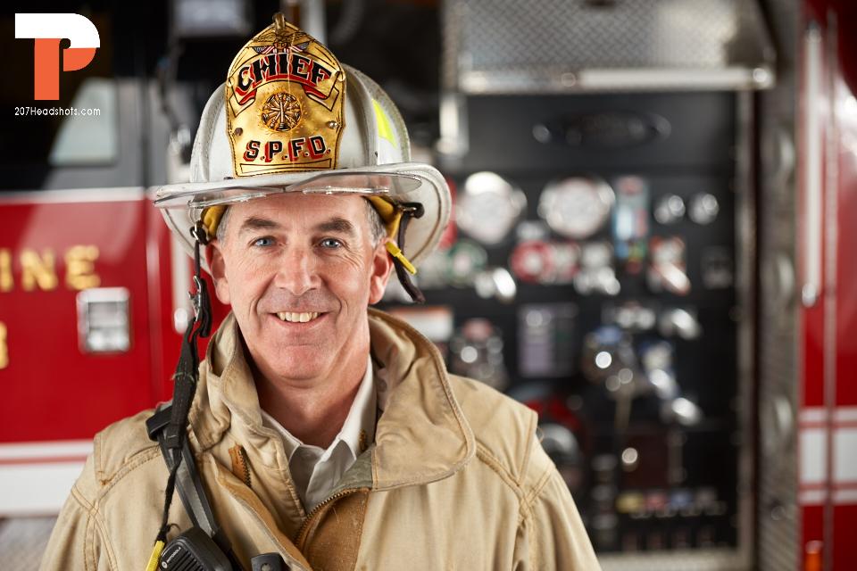South-Portland-Fire-Department-442.jpg