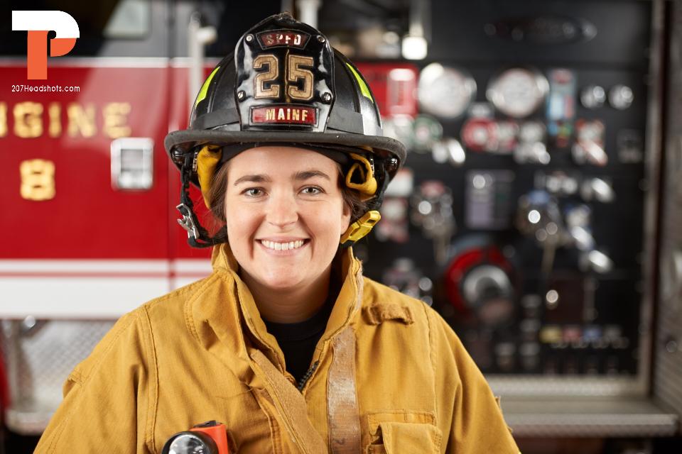 South-Portland-Fire-Department-448.jpg