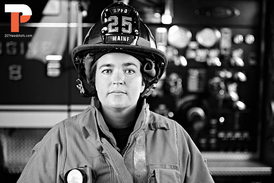 South-Portland-Fire-Department-449.jpg