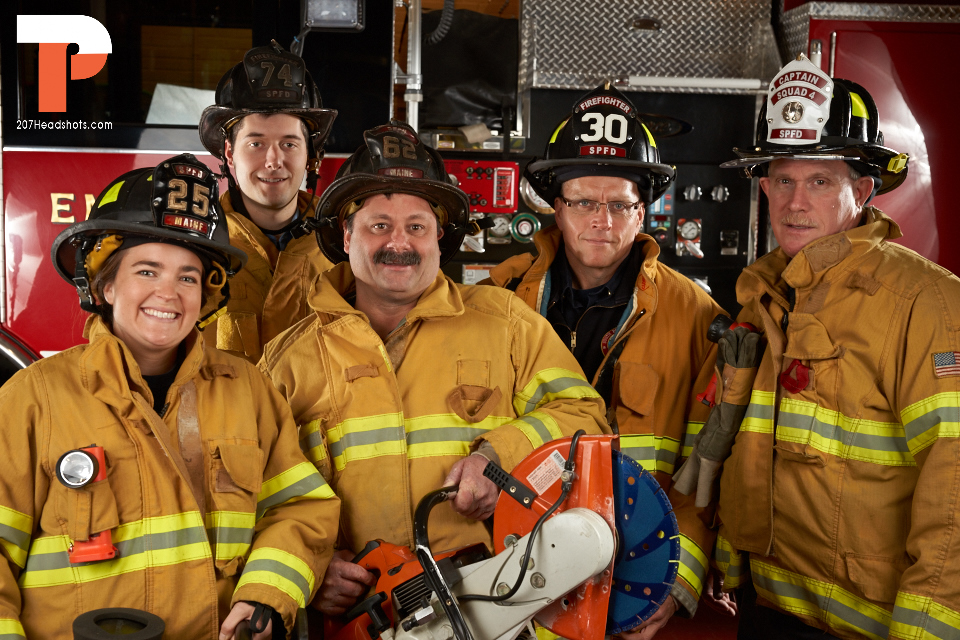 South-Portland-Fire-Department-451.jpg