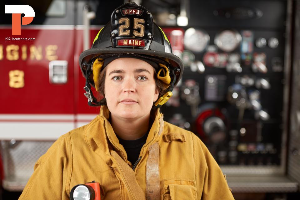 South-Portland-Fire-Department-450.jpg