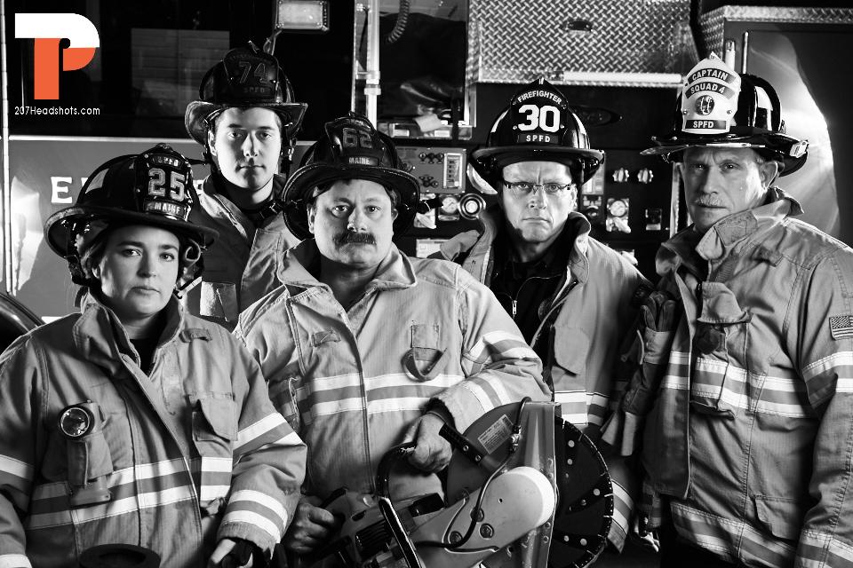 South-Portland-Fire-Department-452.jpg
