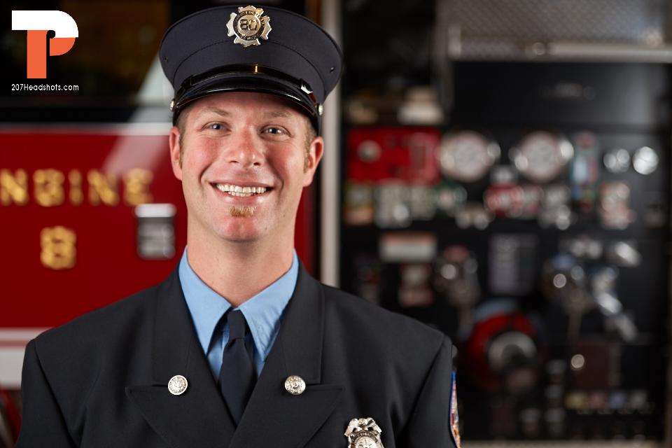 South-Portland-Fire-Department-232.jpg