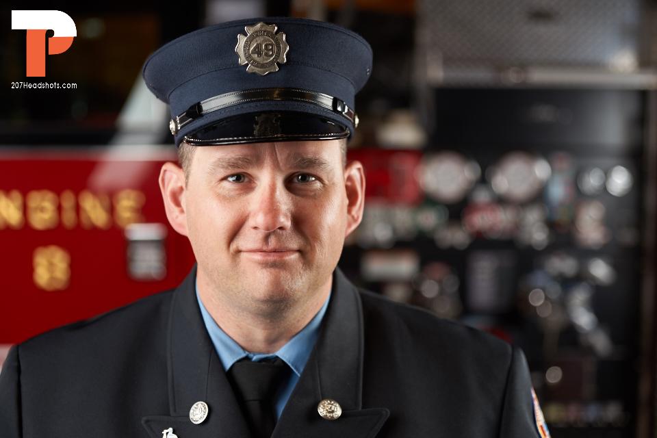 South-Portland-Fire-Department-237.jpg