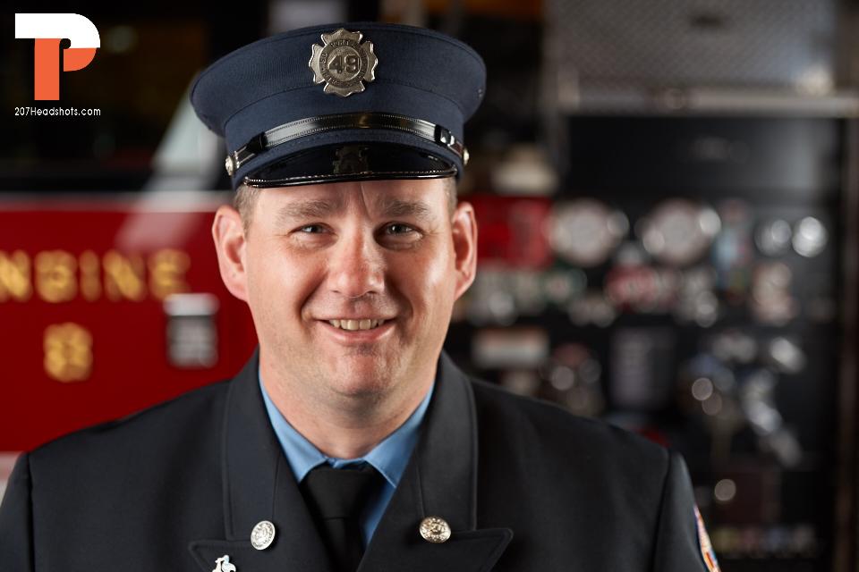 South-Portland-Fire-Department-238.jpg