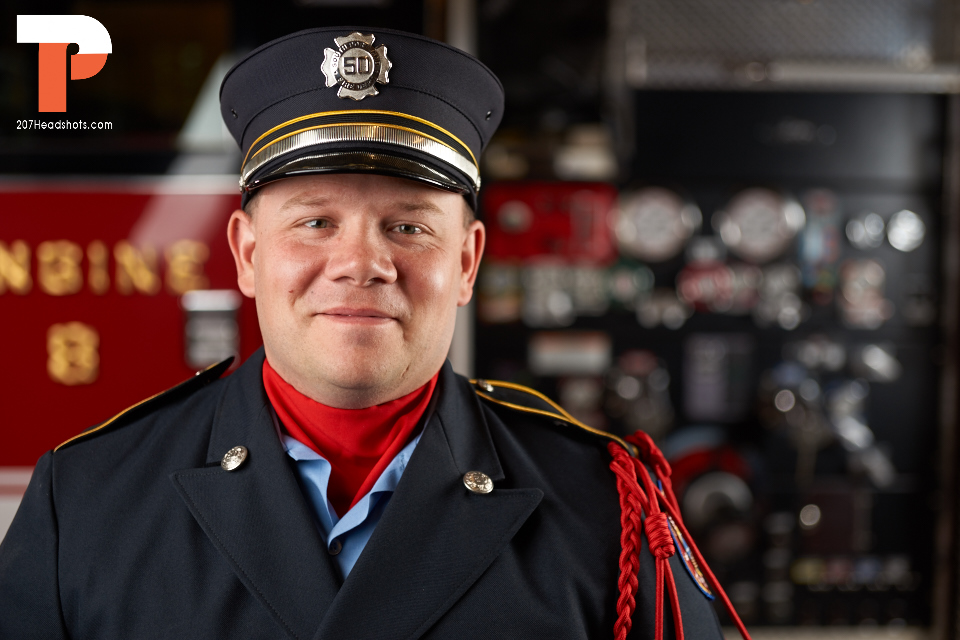 South-Portland-Fire-Department-240.jpg