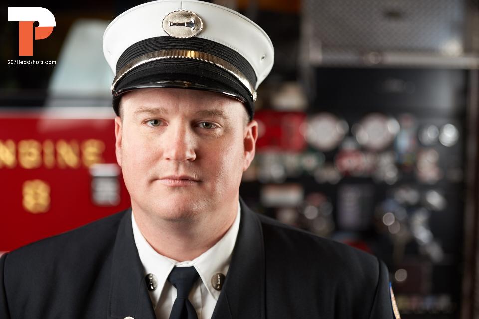 South-Portland-Fire-Department-246.jpg