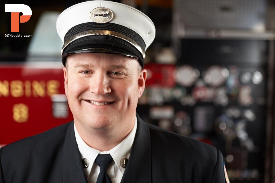 South-Portland-Fire-Department-247.jpg