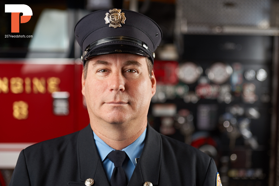South-Portland-Fire-Department-248.jpg
