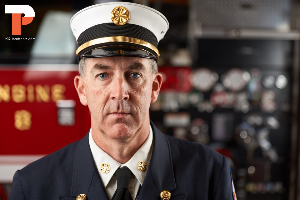 South-Portland-Fire-Department-253.jpg