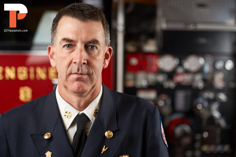 South-Portland-Fire-Department-257.jpg