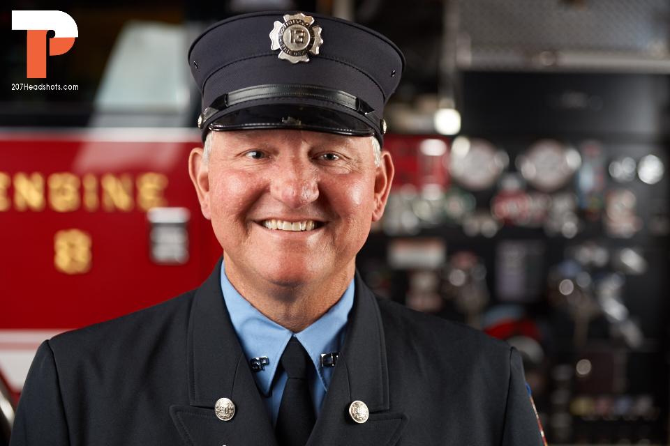 South-Portland-Fire-Department-259.jpg