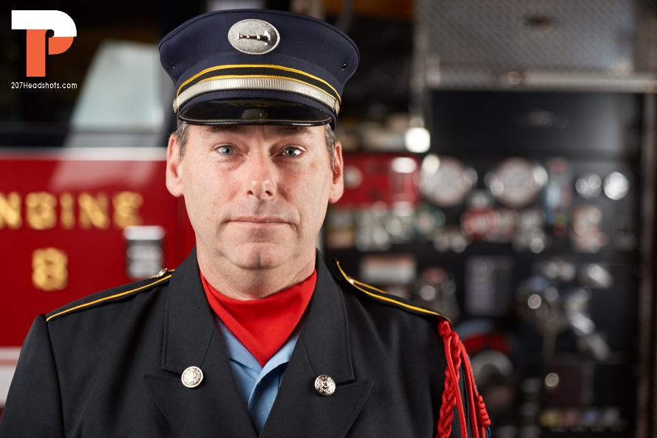 South-Portland-Fire-Department-261.jpg