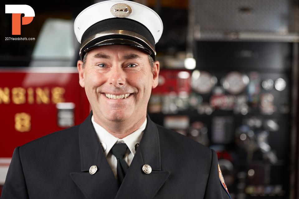 South-Portland-Fire-Department-264.jpg
