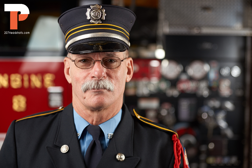 South-Portland-Fire-Department-265.jpg