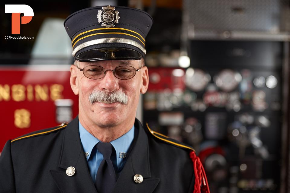 South-Portland-Fire-Department-266.jpg