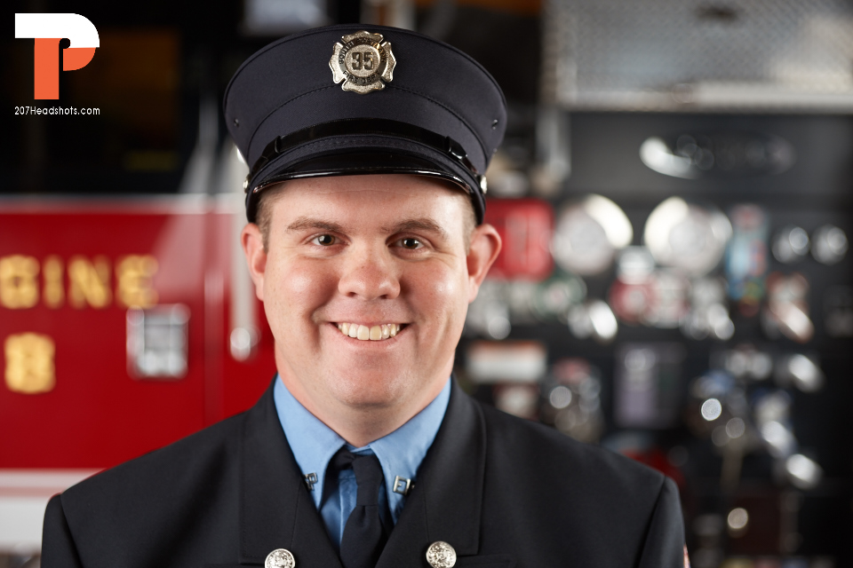 South-Portland-Fire-Department-274.jpg