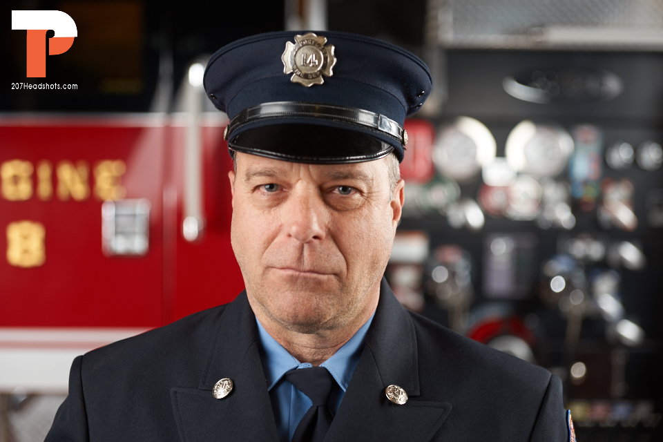 South-Portland-Fire-Department-280.jpg