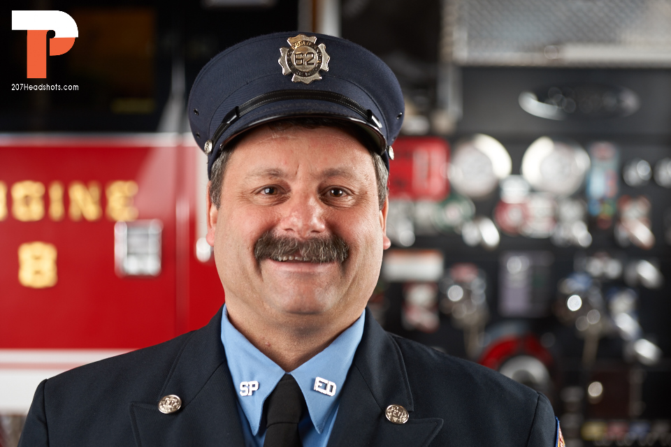 South-Portland-Fire-Department-295.jpg