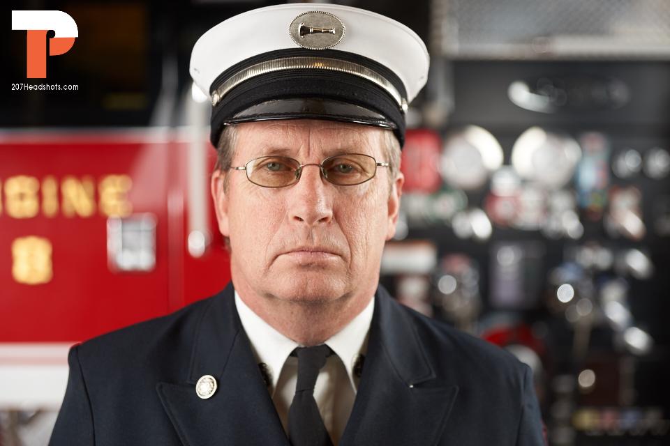 South-Portland-Fire-Department-301.jpg