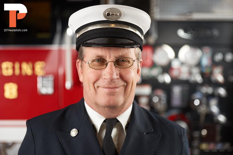 South-Portland-Fire-Department-307.jpg