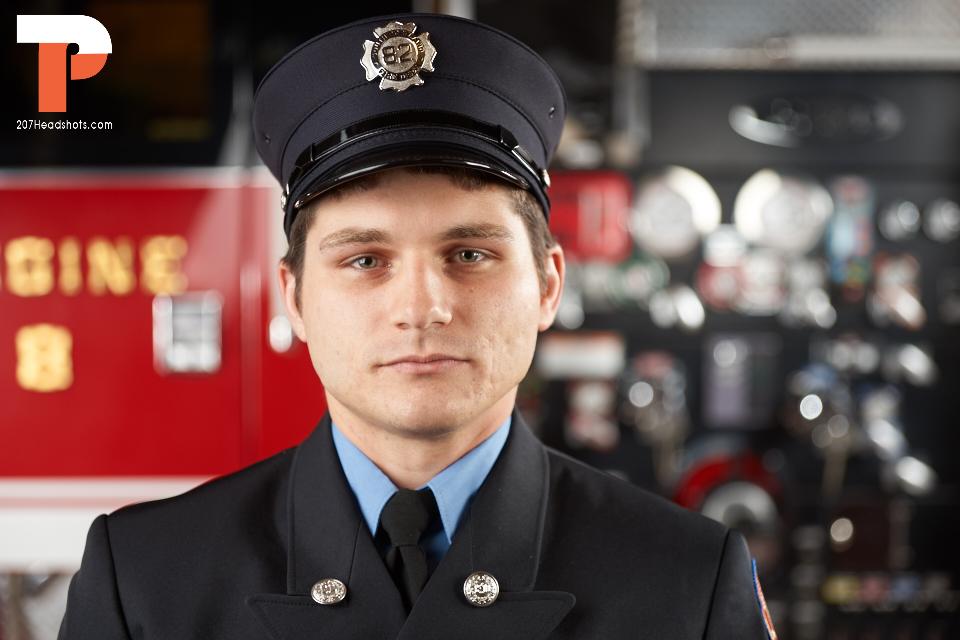 South-Portland-Fire-Department-311.jpg