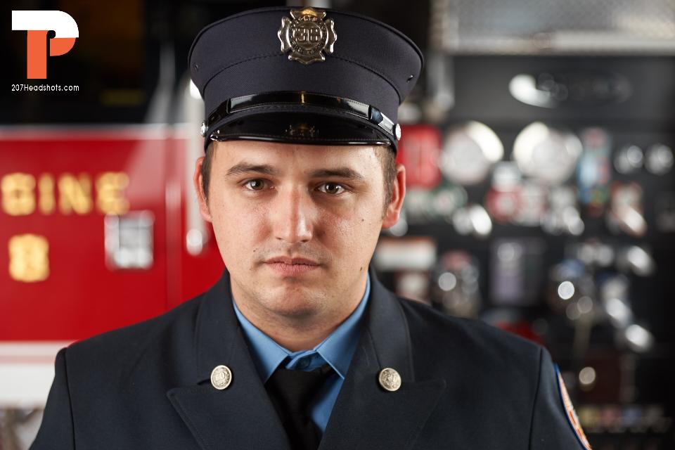 South-Portland-Fire-Department-314.jpg