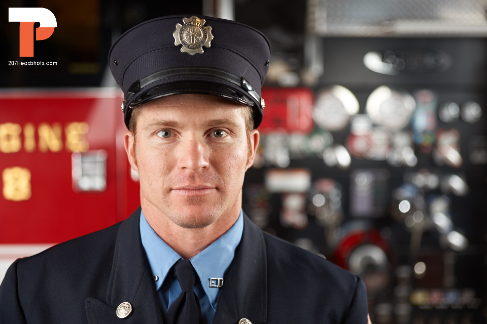 South-Portland-Fire-Department-316.jpg
