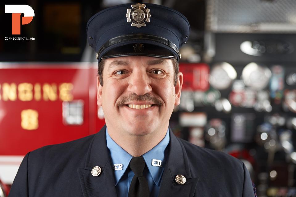 South-Portland-Fire-Department-326.jpg