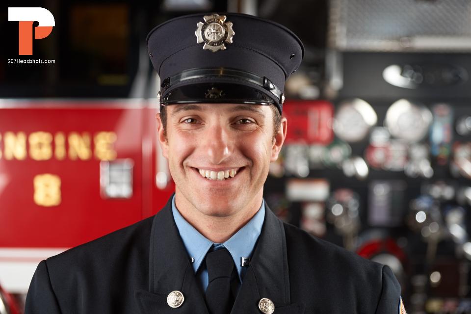 South-Portland-Fire-Department-328.jpg
