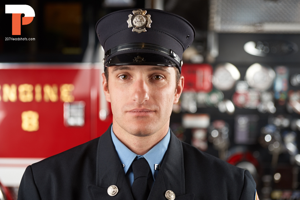 South-Portland-Fire-Department-329.jpg