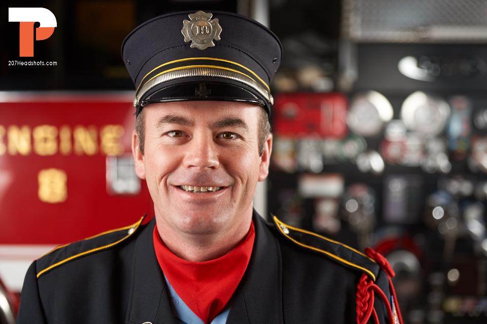 South-Portland-Fire-Department-330.jpg