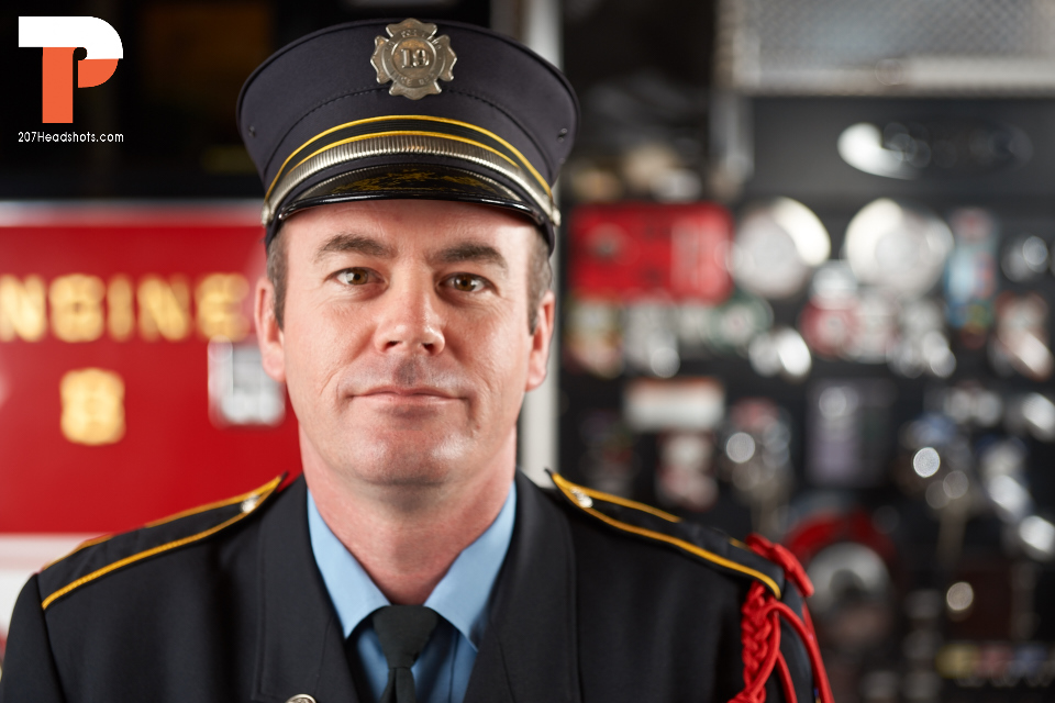 South-Portland-Fire-Department-334.jpg