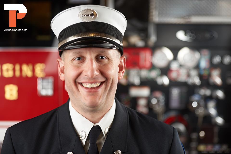 South-Portland-Fire-Department-341.jpg