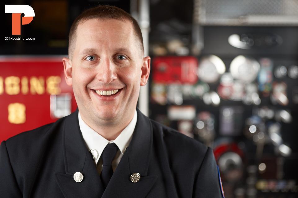 South-Portland-Fire-Department-343.jpg