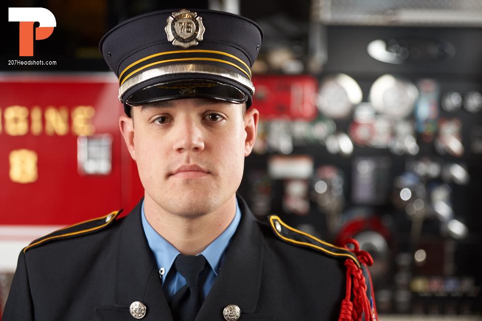 South-Portland-Fire-Department-353.jpg