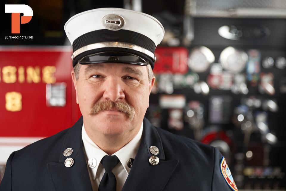 South-Portland-Fire-Department-349.jpg