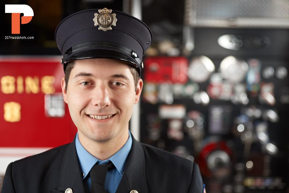 South-Portland-Fire-Department-361.jpg