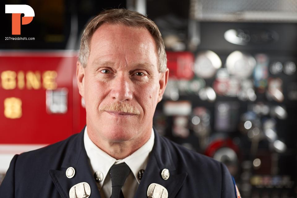 South-Portland-Fire-Department-371.jpg