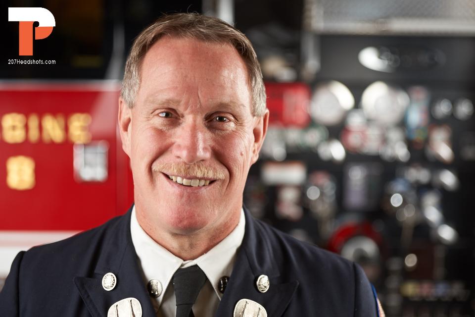 South-Portland-Fire-Department-372.jpg