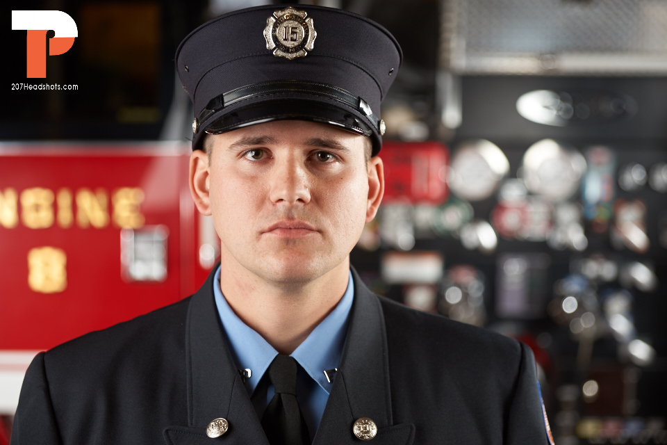 South-Portland-Fire-Department-378.jpg