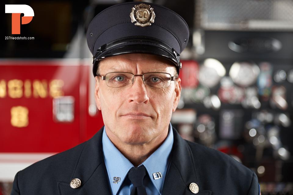South-Portland-Fire-Department-387.jpg