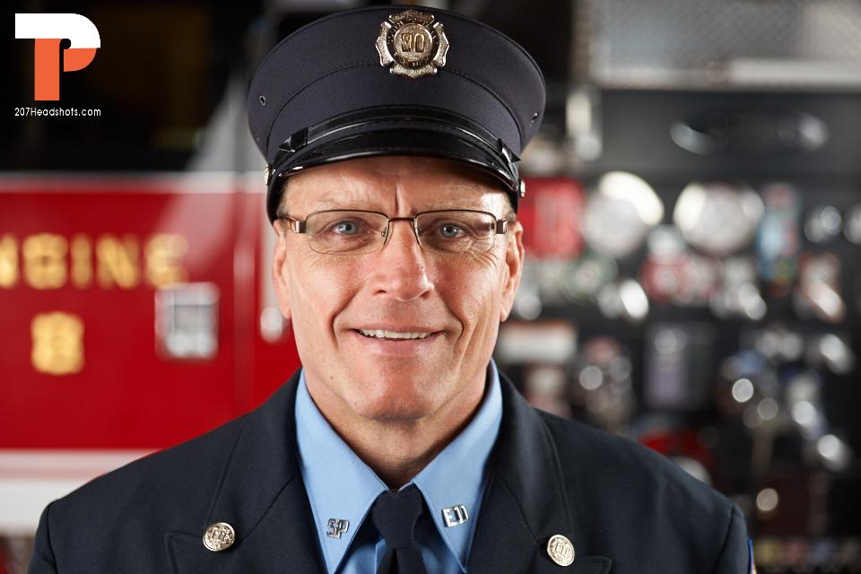 South-Portland-Fire-Department-388.jpg