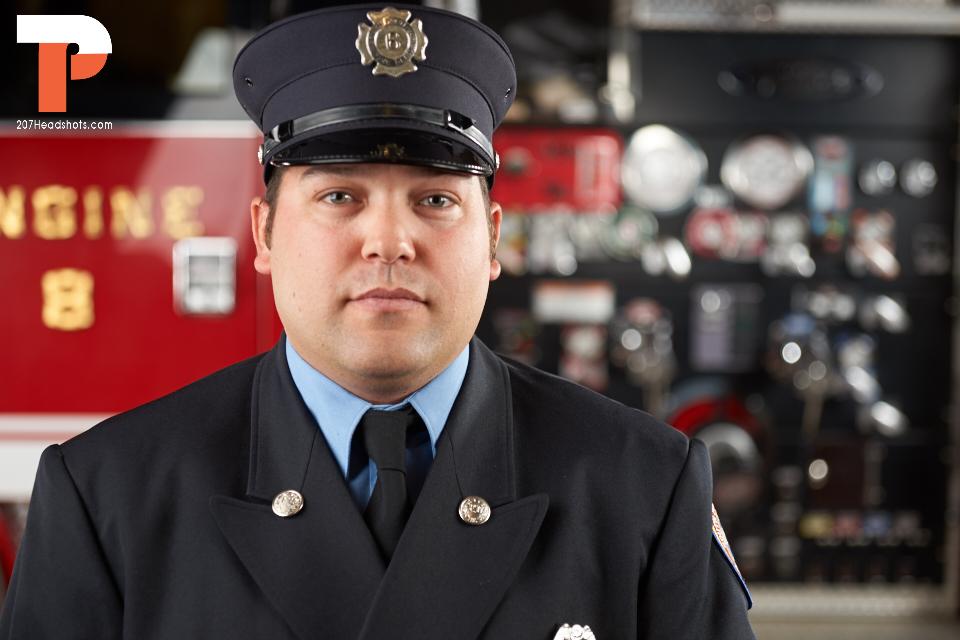 South-Portland-Fire-Department-439.jpg