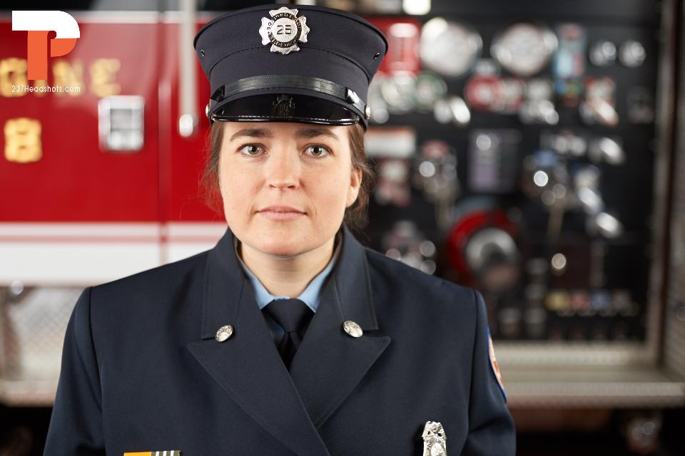South-Portland-Fire-Department-443.jpg