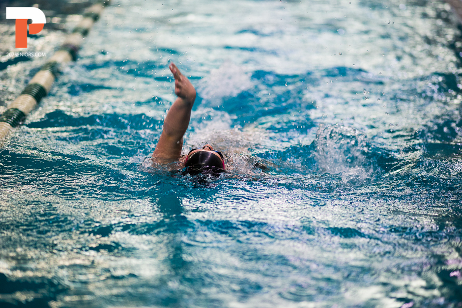 Catherine-McAuley-High-School-Swim-013.jpg