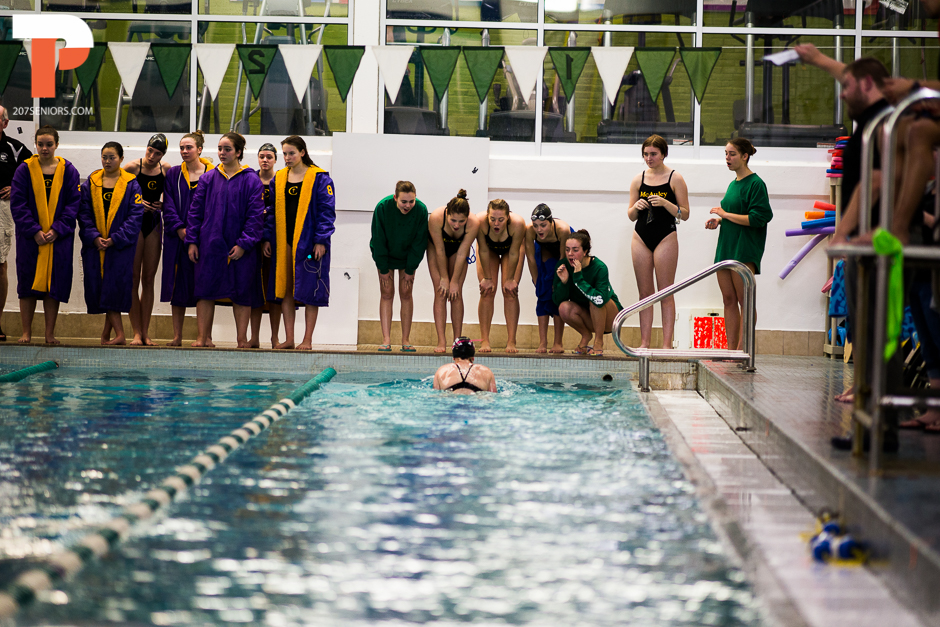 Catherine-McAuley-High-School-Swim-016.jpg