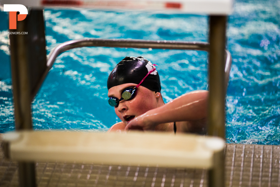 Catherine-McAuley-High-School-Swim-020.jpg